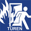 Türen Brandschutztüren Mehrzwecktüren Einbautüren